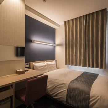 ホテルウィングインターナショナルの画像