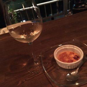 ユメキチワインの画像