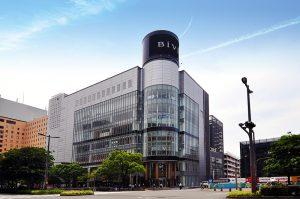BiVi福岡外観の画像