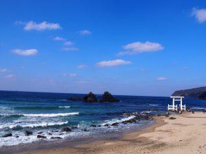 糸島の画像