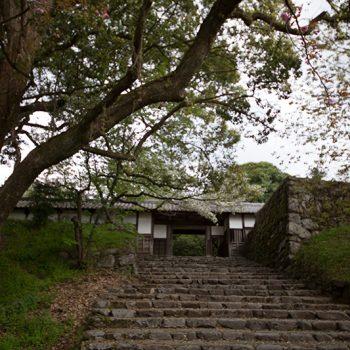 福岡朝倉の画像