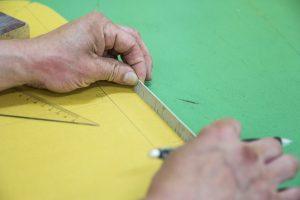 手作り道具