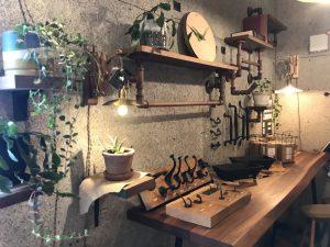 SOLID富山店の画像
