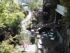 SOLID広島店の画像