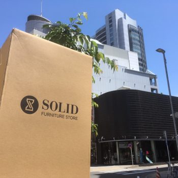 SOLID名古屋作業の様子