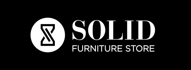 SOLID FURNITURE STORE HIROSHIMA