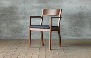 SOLID CHAIR SDC01
