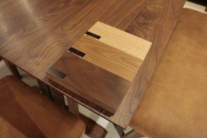 インテリアショップSOLID家具の画像