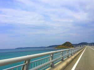 角島の画像