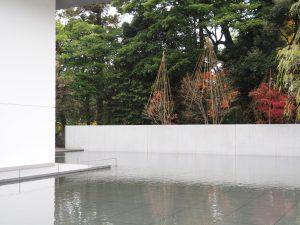 金沢の画像