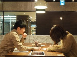 SOLID福岡店スタッフの画像