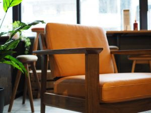 家具の画像