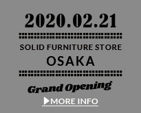 osaka_banner