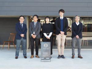 SOLID大阪 オープン 集合写真1