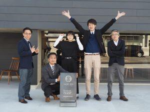 SOLID大阪 オープン 集合写真2