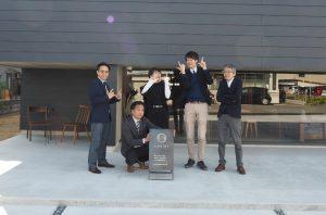 SOLID大阪 オープン 集合写真4