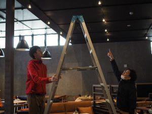 SOLID大阪オープン
