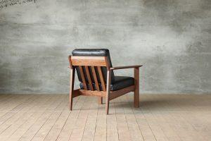 ソファ インテリア 家具 SOLID  福岡 名古屋 大阪 天然木 無垢材 コーディネート