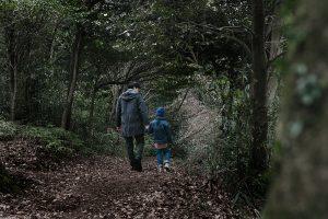ソファ インテリア 家具 SOLID  福岡 名古屋 大阪 天然木 無垢材