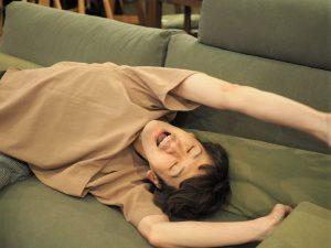 SOLID大阪店スタッフの写真