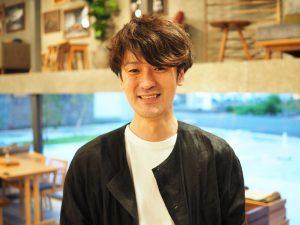 SOLID大阪店スタッフの画像