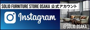 Instagram_バナー (002)