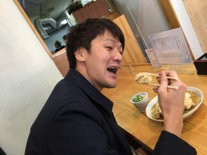 SOLID大阪スタッフの画像