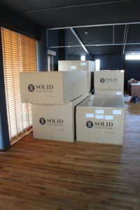 SOLID滋賀 オープン準備 (21)