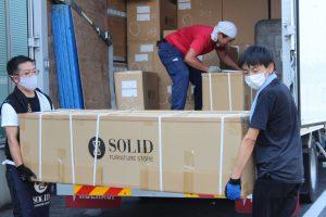 SOLID滋賀 オープン準備 (23)