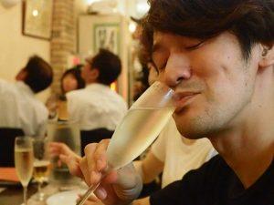 SOLID高松食事会の画像