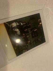 スタッフ写真 SOLID福岡
