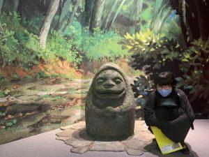 SOLID大阪ブログ6