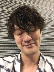 SOLID大阪店 スタッフ