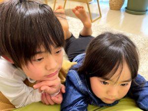 SOLID大阪 スタッフ 子供