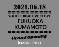 SOLIDFUKUOKA_SOLIDKUMAMOTO_BANNER2
