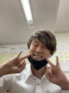 大阪店 スタッフ