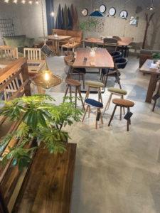 SOLID熊本店オープン