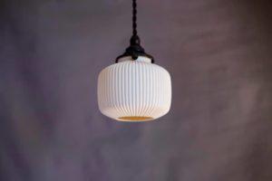 飛松灯器 照明