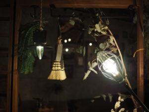 SOLID福岡店夜の雰囲気